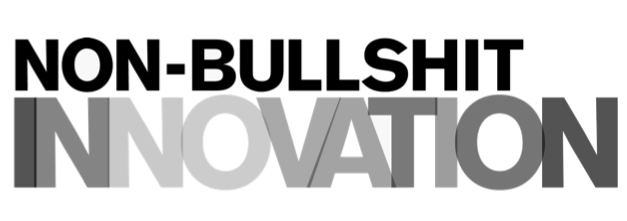 nonbullshit-innovation